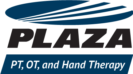 Plaza PT, OT, and Hand Therapy