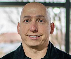 Jason Schultz, PTA