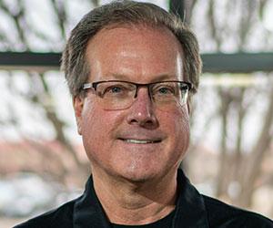 Kevin Swanson, PT